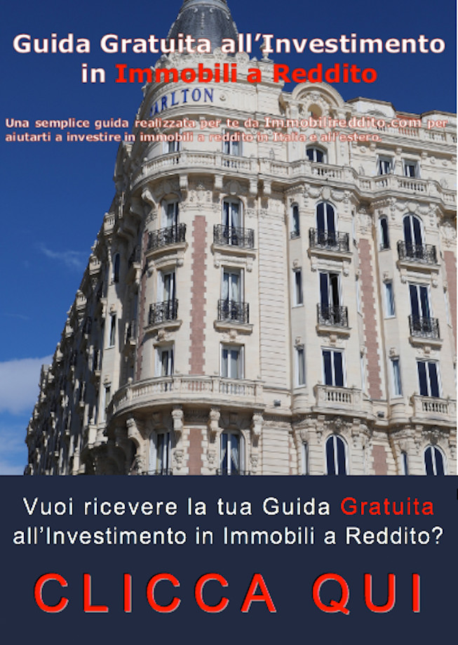 Get Free Guide