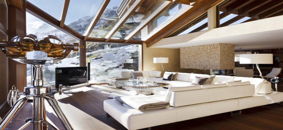 Houses Rent