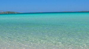 Appartamenti Sardegna vendita fronte mare con reddito garantito 3% netto