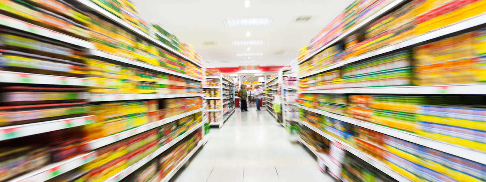 Due supermercati e cinque negozi a reddito Nord Italia al 8,18%