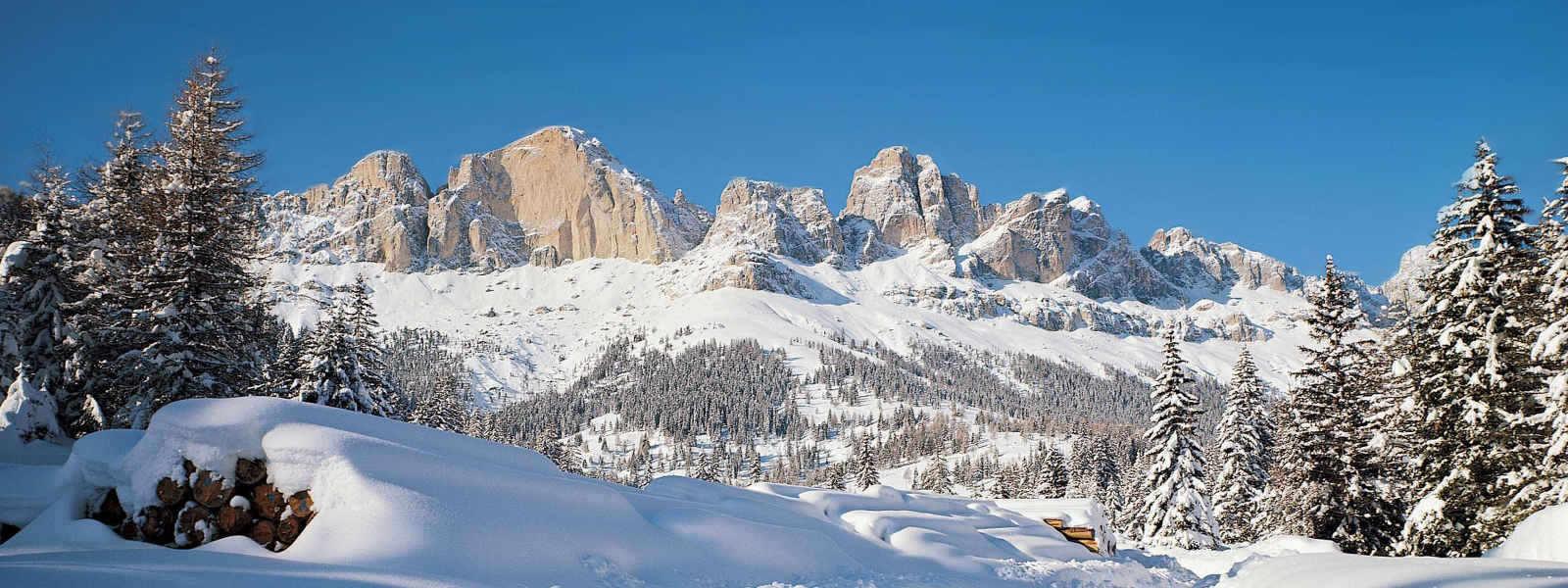 Appartamenti Trentino Vendita con reddito garantito 3% netto